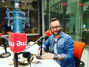 foto-radio-nacional-de-espana