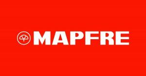 logo maphre